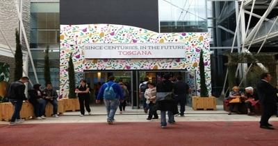 Regione Toscana a Expo 2015: il programma e le iniziative   ...