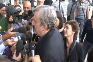 Regionali Puglia, centrodestra diviso sfida Emiliano