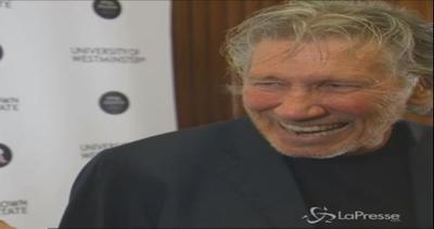 Roger Waters e Nick Mason: I primi Pink Floyd non avrebbero ...