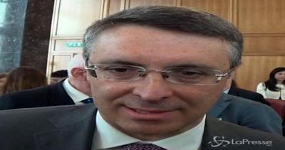 Campania, Cantone: Se De Luca sarà eletto premier ...