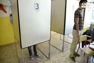 Regionali Veneto, Zaia punta al bis