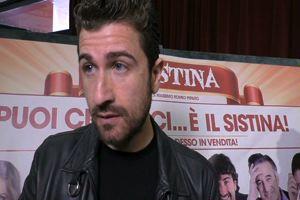 """Alessandro Siani torna """"Principe abusivo"""" ma a teatro"""