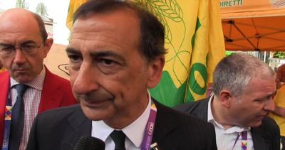 Sala: dati Federalberghi su Expo realistici, cresce Pil ...