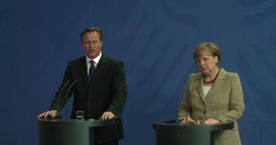 Fifa, Cameron: Blatter si deve dimettere il prima possibile ...