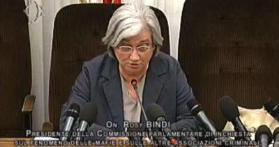 Bindi: da noi nessuna ingerenza con la campagna elettorale  ...