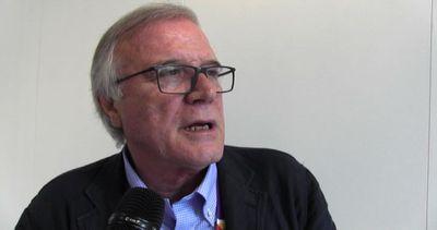 Aldo Bonomi: Expo deve proseguire con i contenuti locali    ...