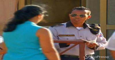 Cuba-Usa, Washington rimuove L'Avana da lista nera ...