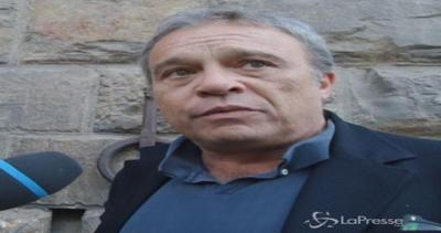 Sbarchi, Claudio Amendola: Noi primi responsabili guerre, ...