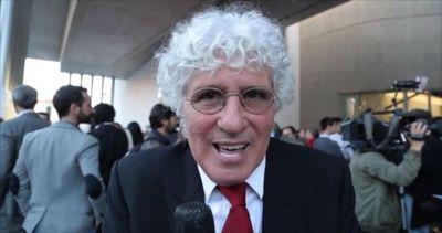 Candidature Nastri d argento: sfida Garrone, Moretti, ...