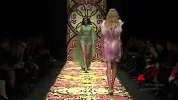 L'haute couture di Camillo Bona e Antonio Grimaldi tra ...