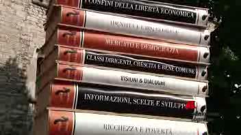 Merito e ricchezza, un'Italia da Medioevo