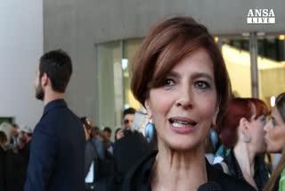 Morante torna alla regia con 'Assolo