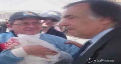 Sbarchi, 410 migranti arrivati a Palermo: ad accoglierli ...