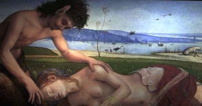 Piero di Cosimo, genio bizzarro e manierista in mostra a ...