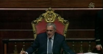 Scuola, passa la fiducia sulla riforma al Senato: 159 i sì