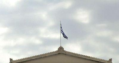 """Grecia, dall'Eurogruppo no a proroga aiuti. """"Rottura ..."""