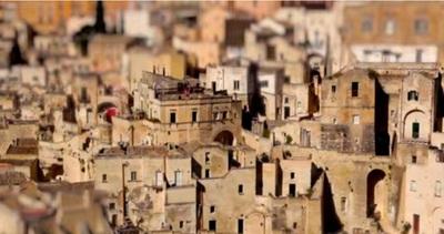 Minimatera premia la Lucania come destinazione turistica ...
