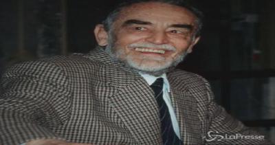 Indimenticabile Vittorio Gassman: 15 anni fa moriva il ...