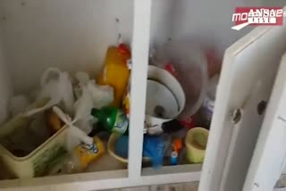 Nella casa dell'attentatore di Sousse