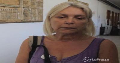 Strage Viareggio, madre vittima: Lotta contro poteri forti ...