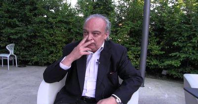 Vila-Matas e la narrazione ibrida: dopo Flaubert tutto è ...