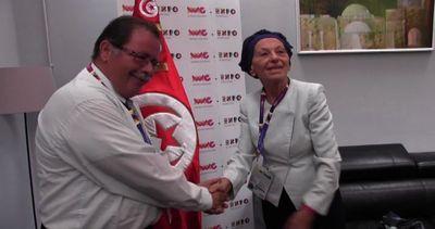 Bonino visita Tunisia a Expo: non è obiettivo casuale ...