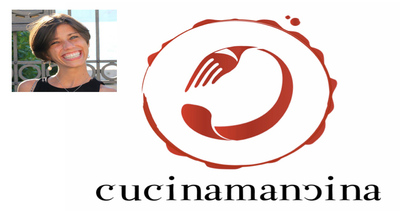 CucinaMancina: la food community per chi mangia differente