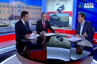 Grecia: scadono rimborso Fmi e programma Troika