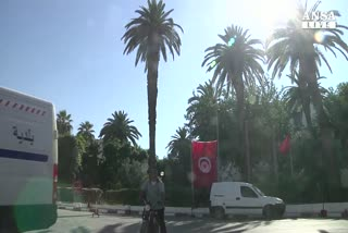 Tunisia, il killer faceva l'animatore nei villaggi