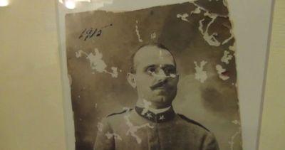 A Palermo in mostra il passato ritrovato delle foto d'epoca