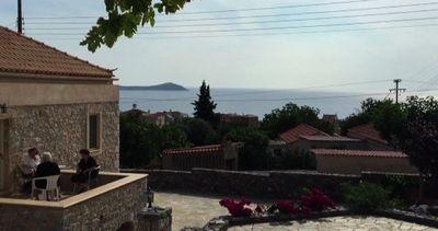 Grexit, timori e dubbi della Grecia profonda prima del ...