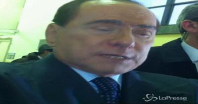 Berlusconi verso un nuovo processo. I pm: 10 milioni alle ...