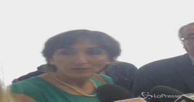 Ruby ter, pm: Ragazza investì 2 milioni anche a Dubai