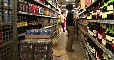 Povertà alimentare, in Italia colpisce 5,5 milioni di ...