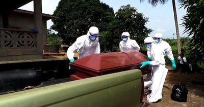 Ebola torna a uccidere in Liberia, nuovo caso dopo sei ...