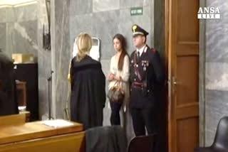 Chiusa inchiesta Ruby-ter, Berlusconi verso processo