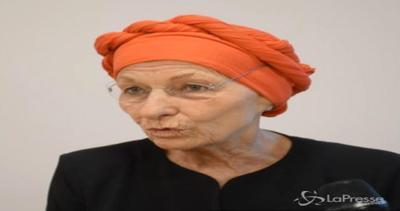 Bonino: Da Women for Expo idea di fondo per scolarizzazione ...
