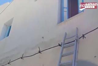 Killer Tunisia addestrato in Libia con commando Bardo