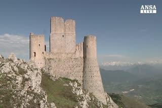 La rinascita dei borghi medievali in Abruzzo