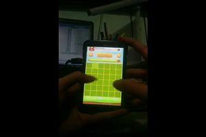 Il Kuku Kube spopola sul Web, ecco il gioco che testa la vista in appena un minuto
