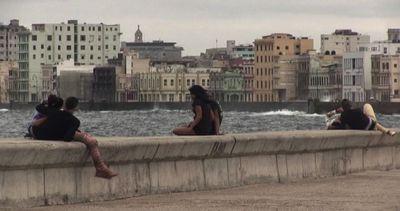Intesa fra Cuba e Stati Uniti per riaprire le ambasciate