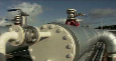 Crisi tra Russia e Ucraina: bloccate le forniture di gas ...
