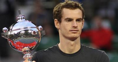 Il favorito di Wimbledon? È lui