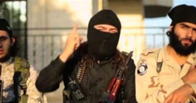 """Isis minaccia Israele e """"tiranni di Hamas"""": vi cacceremo da ..."""