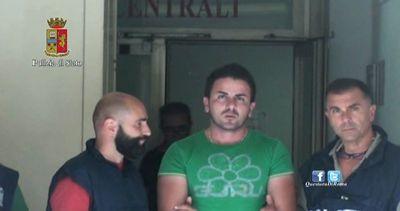Si è finto poliziotto per stuprare 16enne a Roma, ecco il ...