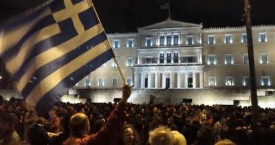 Grexit: ci sarà un effetto domino in tutta Europa?