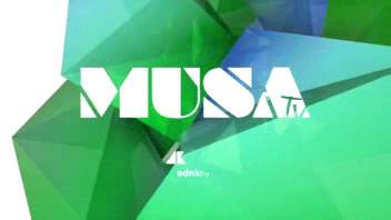 Musa Tv n° 26