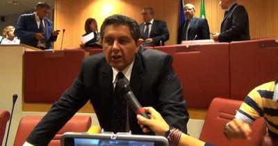 Liguria, Toti: maggioranza è coesa, nessun problema a ...