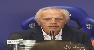 Nevio Scala presidente nuovo Parma: Noi forti e lontani da ...