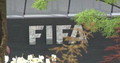 Scandalo Fifa: dagli Usa richiesta di estradizione alla ...